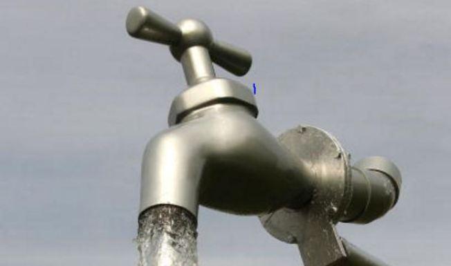 Líder UIA niega se vaya a ir el agua por paro del 1ro de mayo