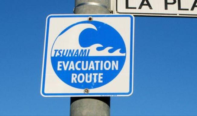 ¿Por qué no sonaron las alarmas de tsunami?