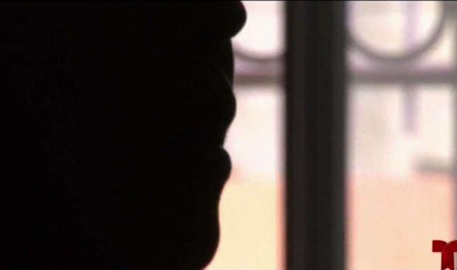 Investigan caso de agresión sexual en Isla Verde