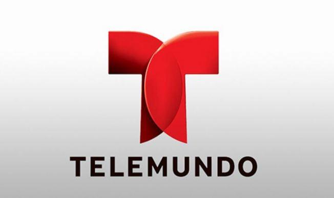 Telemundo Puerto Rico toma acción inmediata