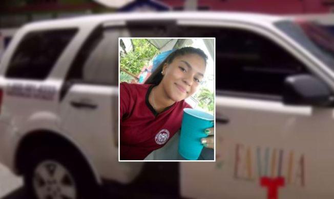 Aparece menor reportada desaparecida en Ponce