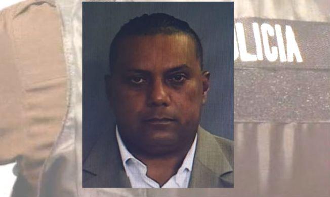 Libre bajo fianza acusado de asesinato en Aguadilla