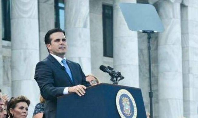 Gobernador reduciría sustancialmente el bono de Navidad