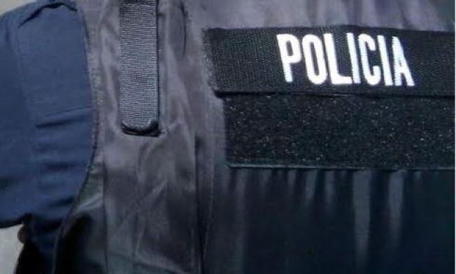 Fallece niña tras caerle portón en Barranquitas