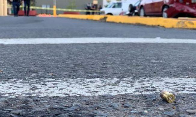 Cuatro personas heridas tras balacera en Ponce