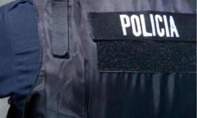 Policía estatal se suicida en Yabucoa
