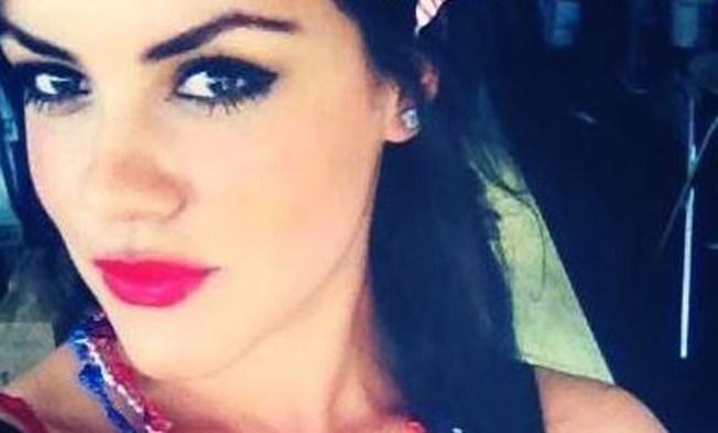 Muere joven madre tras someterse a cirugía estética