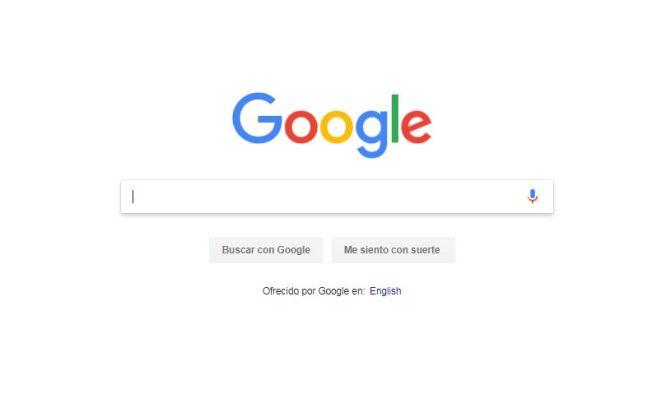 De boricuas la canción más buscada en Google