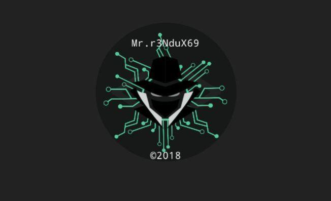 """Policía niega hayan """"hackeado"""" su portal electrónico"""