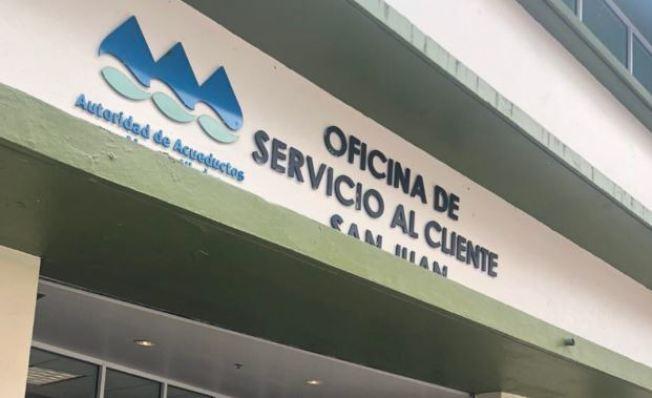 AAA suspenderá desconexiones de servicio hasta agosto