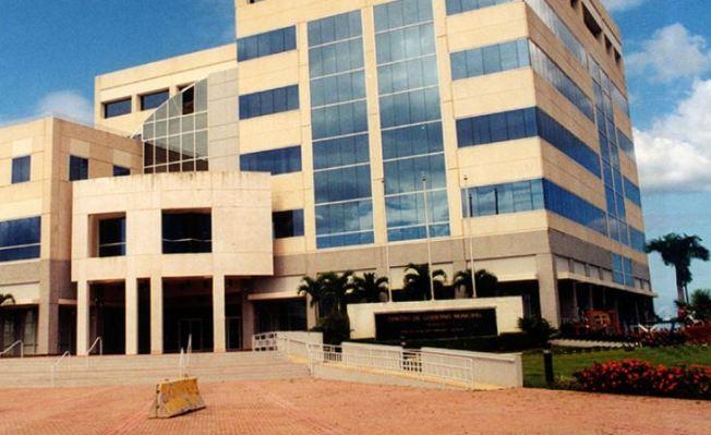 Exdirector de Instalaciones en Toa Baja se declara culpable