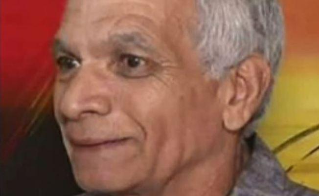 Fallece el veterano periodista Avelino Muñoz