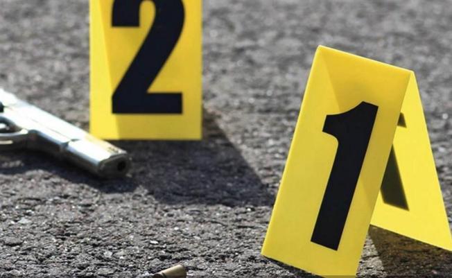 Asesinan a hombre en Trujillo Alto