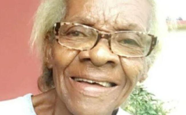 Fallece anciana que estuvo desaparecida en Toa Baja