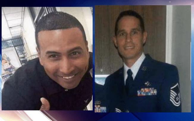 Guardia Nacional identifica a víctimas de accidente fatal