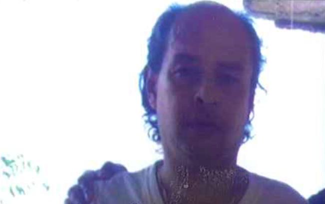 Buscan a hombre de 46 años desaparecido en Peñuelas