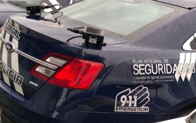 Exceso de velocidad provoca accidente fatal en la Ruta 66