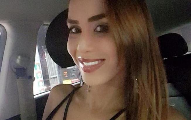 Cargo contra mujer que insultaba a  Ivana Fred por las redes sociales