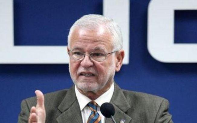 Héctor Pesquera firme que la cifra de muertes tras María es 64
