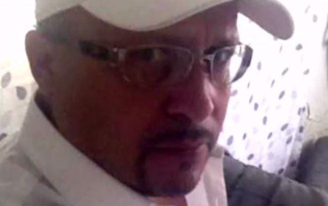 A la cárcel sospechoso de asesinar a estilista en Corozal