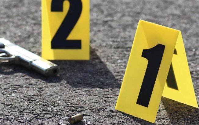 Asesinato en la barriada Baldorioty de Ponce