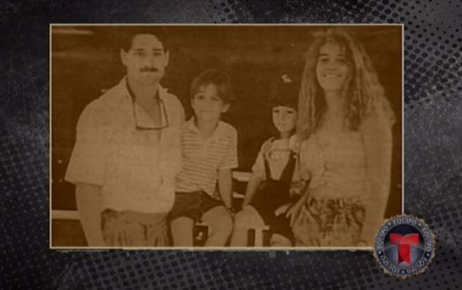 Justicia accede a pruebas de ADN por masacre de Trujillo Alto
