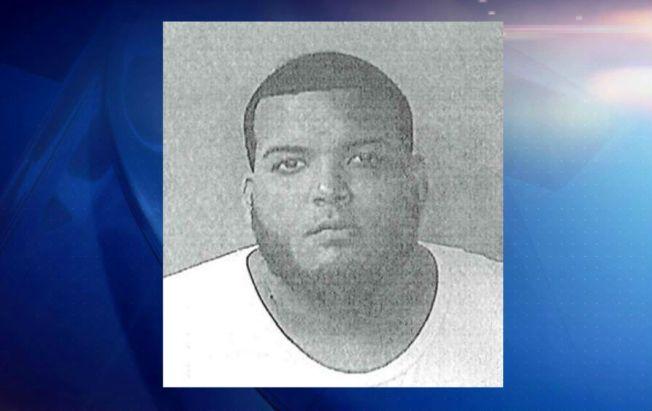 Radican cargos contra hombre que violó a menor de 5 años