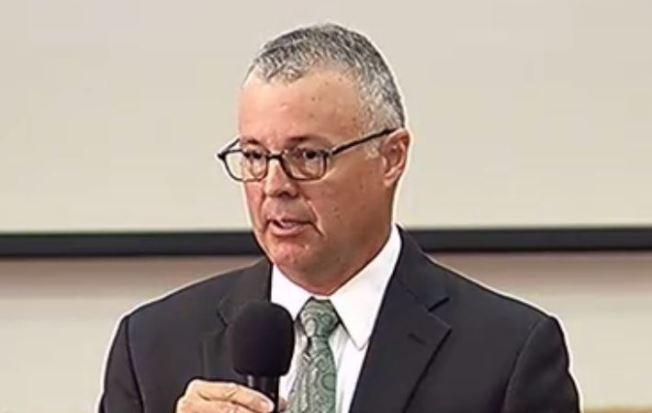 La Junta busca contratar firma local y pide propuestas