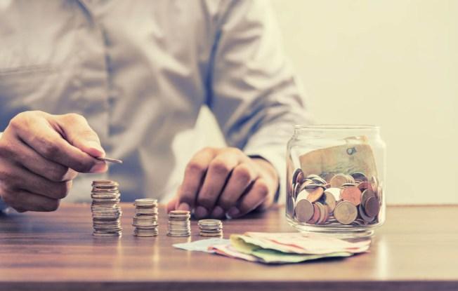 Asociaciones de bancos orientan sobre préstamos hipotecarios
