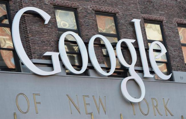"Dan luz verde a ""Google Books"""