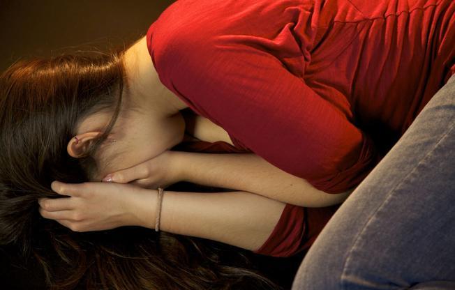 Arrestan joven en Toa Baja por fracturar la barbilla de su pareja