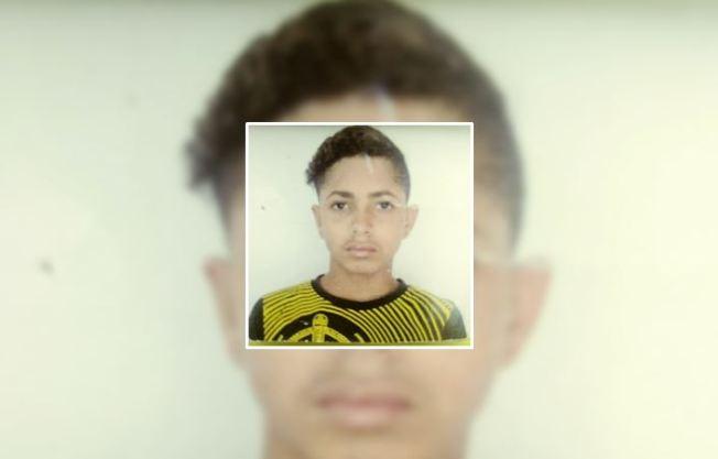 Policía busca a menor reportado desaparecido en Yauco