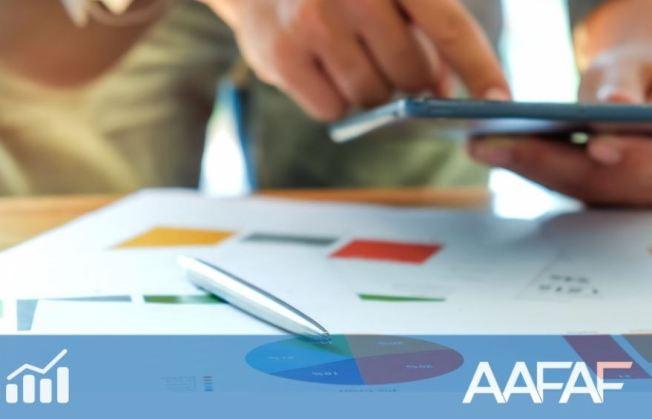 Renuncia el director de AAFAF, José Santiago Ramos