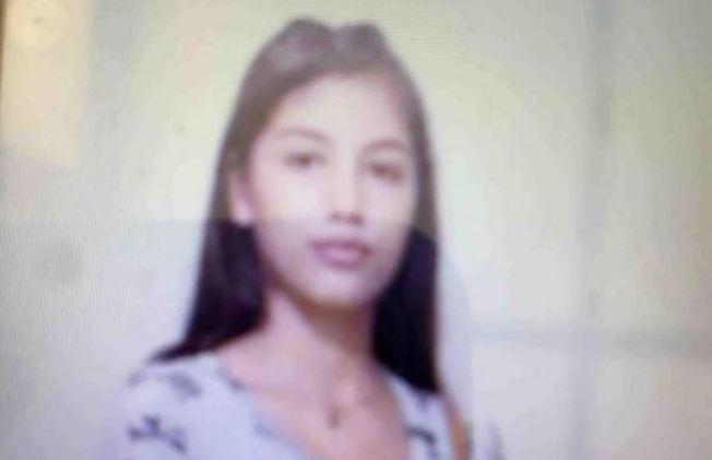 Encuentran a menor reportada como desaparecida en Río Piedras