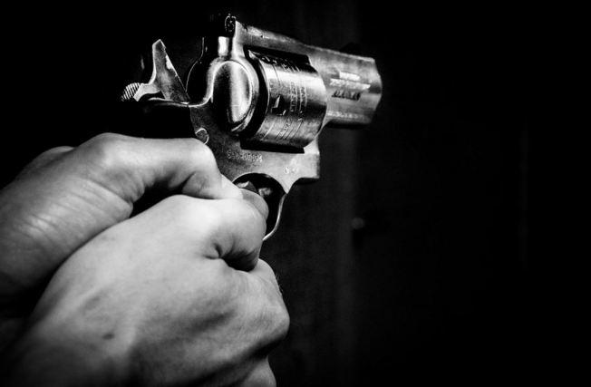 Mujer es víctima de carjacking en Guayama