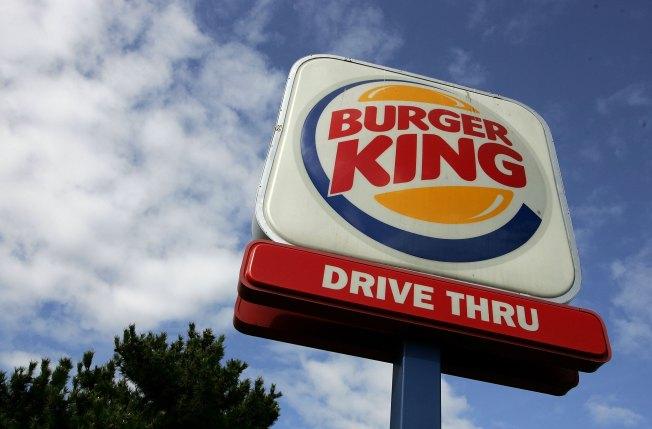 Burger King ayudará a las familias boricuas a comunicarse