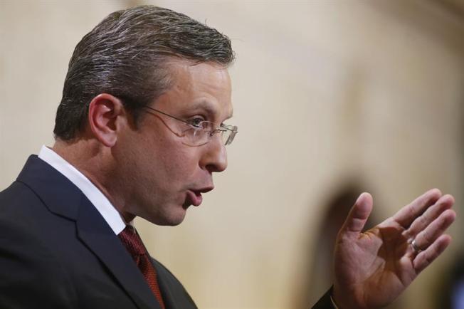 Aprobado por el Senado irse por encima del veto de AGP