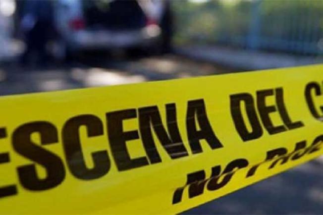 Balacera culmina con un muerto y varios heridos
