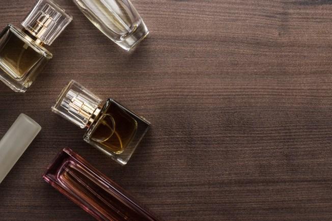 Se apropian de 18 perfumes en Walgreens de Santurce
