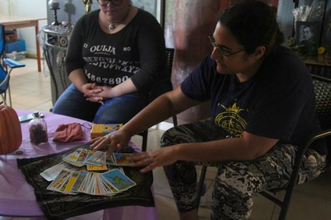 Brujos y brujas en Puerto Rico: esto es lo que creen