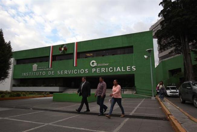 Gobierno mexicano repudia asesinato de Villar Galaz