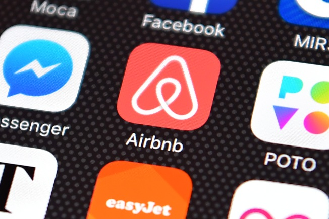Turismo y Airbnb se unen en iniciativa en caso de desastres naturales