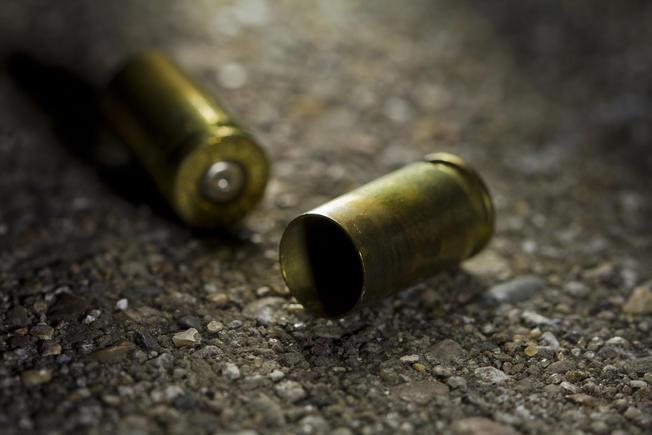 Identifican a joven asesinado en Caimito