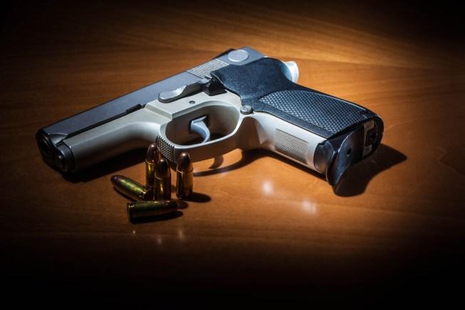 Mueren dos menores tiroteados en Ponce