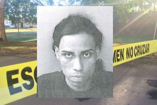 Reportan asesinato en Fajardo