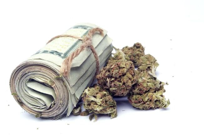 Ocupan sustancias controladas y gran cantidad de dinero en Vieques