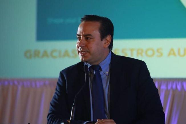 "Iglesia pide ""abrazos solidarios"" para William Villafañe"