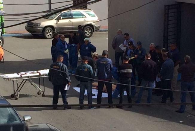 Alcalde de Cataño tomará medidas para evitar cierre del CDT