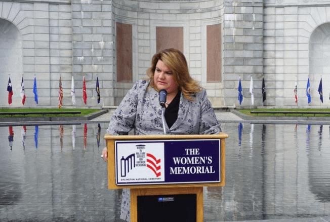 ¿Se quedará Wanda Vázquez como gobernadora?