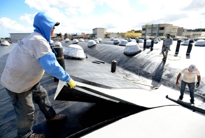 Nuevo sistema energizará la Plaza del Mercado de Río Piedras con energía solar